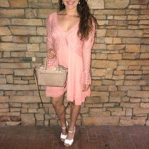 Tularosa Skylar Dress ♡